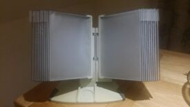 ***Display Stand A4***