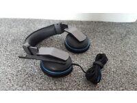 Corsair Vengeance 1500 Dobly 7.1 USB Gaming Headset