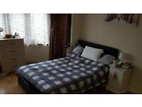 Spacious room for rent in Harrow!