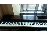 Yamaha keyboard (faulty )