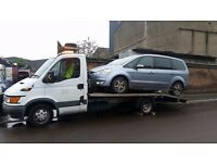 H.F 24/7 CHEAP CAR BREAKDOWN ACCIDENTS AUCTION RECOVERY SERVICE RELIABLE CHEAP.