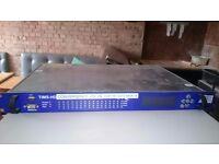 BT TIMS-HD V 820216