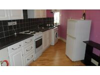 02085209393 To view this 2 double bedroom flat located in DAGGENHAM. Good condition and great price!