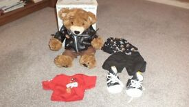 Build A Bear Accessories