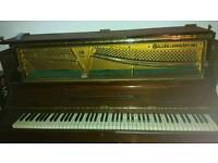 Piano - Challen (upright)