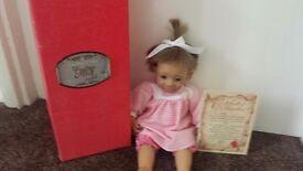 D,anton dolls