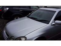 Lexus GS 300 Sport