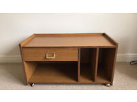 TV Table available to collect