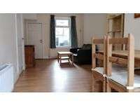 Spacious 3 Bedroom House to rent on Woodstock Road