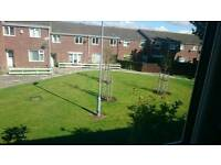 3 BED PROPERTY ELMTREE STOCKTON-ON-TEES
