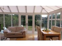 SUNDAY TO FRIDAY ONLY - FAMILY HOME - DOWNEND