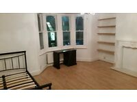 LARGE DOUBLE ROOM IN EAST OXFORD RECENTLY REFURBISHED HOUSE (COWLEY ROAD)