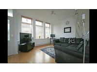 2 bedroom flat available for rent in Bromley