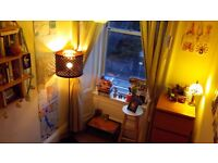 Short Term Single Room in Four Person Flat to Rent, £370 P/M