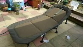 Cyprinus Bed chair