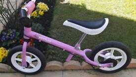 Kids Balance Bike Kettler