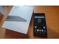 Sony Xperia Z3 Plus, Unlocked and New!!