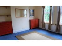 SOUTHGATE CHARMING 1 BED FLAT CLose to piccadilly