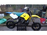 For sale husky boy 50cv £350 no lower