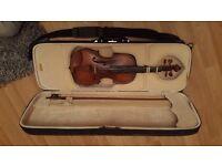 Violin child's size