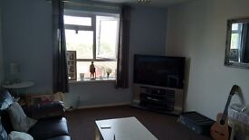 Beautiful 1 large luxury double bedroom flat stunning furniture for rent for Champions league final
