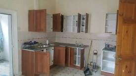 **Now Let**Large 4 bedroom house to rent Shaw Heath, Stockport