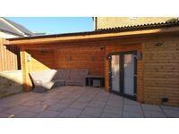 BUILDING SERVICES - Basement rebuilding House Extensions Loft Conversions Roofing