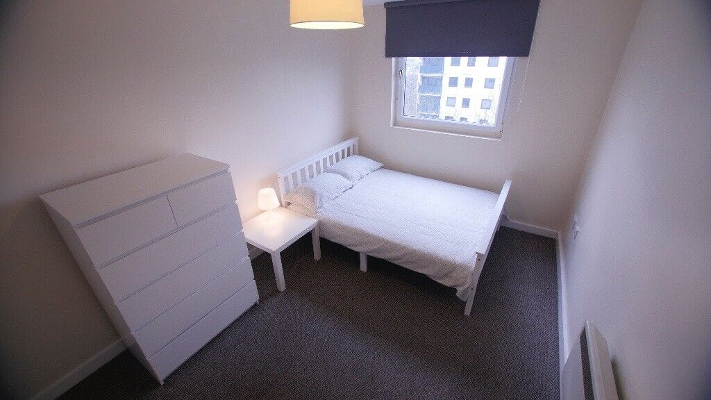 Image result for Get Shared Rooms At Short And Long Term Rentals