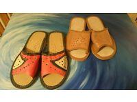 New Women slippers