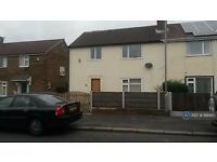 4 bedroom house in Farm Road, Oldham, OL8 (4 bed)