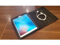 Ipad 2 16gb Unboxed With Case For Sale.