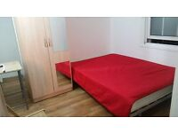 **SPECIAL OFFER**Double Room in Whitechapel