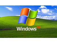 Wanted - Older Windows PC