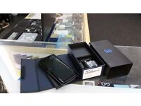 = RECEIPT INCLUDED = BRAND NEW Samsung Galaxy S8 64GB Midnight Black *Unlocked*