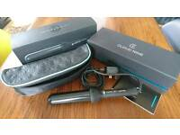 Cloud 9 C9 - Styling Wand - Styling Iron