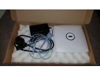 Cisco AIR-AP1131AG-E-K9