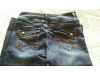 Jane norman jeans