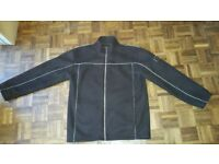 Gents Jeff Banks Jacket