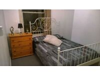 Room available in Dalston