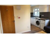 BRAND NEW STUDIO FLAT FOR RENT IN HOUNSLOW WEST