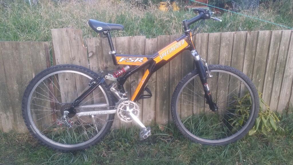 """Bike-26"""" wheels-OFF ROAD"""