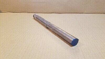 D2 Tool Steel 1 Round 12 Long Rod Bar D-2 Oversized