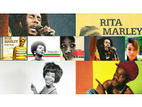 Female Reggae Singer wanted by songwriter producer