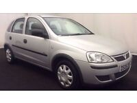 *IDEAL FIRST CAR* THIS VAUXHAULL CORSA IS ONLY **£1796**