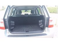 Land Rover Freelander 2. Excellent condition. Low mileage for age. Full MOT and Service history