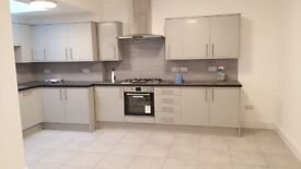 Newly Refurbished 5 Bedroom/2 Bathrooms property Available Now for Rent in Ilford