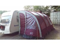 390 Awning Stuff For Sale Gumtree