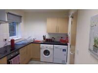 £500.00PCM - Tenant Fees Apply Lordswood Road, Birmingham, B17