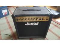 Marshall amp VS15R