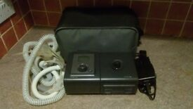 Philips Respironics REMstar Pro System One Auto CPAP Machine Series 60